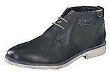 Boots und Stiefel: Robust und schick zugleich – bugatti Tundra Schnürstiefelette