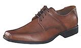 Business-Schuhe: Seriös und edel – Lloyd Dorien Schnuerer