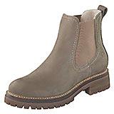 Chelsea-Boots: Klassiker für den Herbst und Winter – Tamaris Chelsea Boots