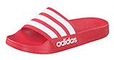 Damen Badeschuhe von adidas und vielen weiteren Marken – adidas CF Adilette