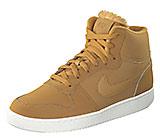 Das kleine Sneaker-ABC – High-Sneakers – Nike Sportswear Ebernon Mid SE Sneaker