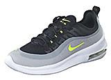 Das kleine Sneaker-ABC – Retro-Sneaker – Nike Sportswear Air Max Axis Sneaker