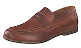 Expertenwissen rund um Herrenschuhe – Loafer Romano Sicari Slipper
