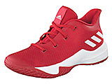 Hallenschuhe – adidas performance Rise Up 2 K Basketball