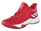 Hallenschuhe – adidas performance Rise Up 2 K Basketball