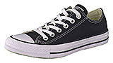 Herrensneaker von Top-Marken – Converse Chuck Taylor All Star Core Ox