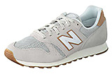 Herrensneaker von Top-Marken – New Balance-ML-373-Sneaker