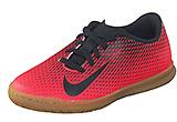 IN – Schuhe für Indoor – Nike Performance - Jr. Bravatax II IC Fußball