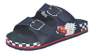 Luftige Sandalen für den Sommer