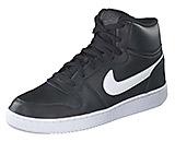 Modellvielfalt für jeden Anlass – Nike Sportswear Ebernon Mid Sneaker