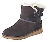 Reduzierte Schuhe für jede Saison – Sparen mit Off-Season-Angeboten – Tom Tailor Winter Boots
