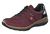 Rieker Antistress: Schuhe zum Wohlfühlen – Schnürer