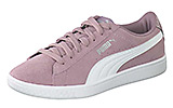 Schicke Sneakers in Trendfarben – Puma Lifestyle Vikky V2 Sneaker