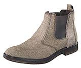 Schuhe und Pflege – Lloyd Freemont Chelsea Boots