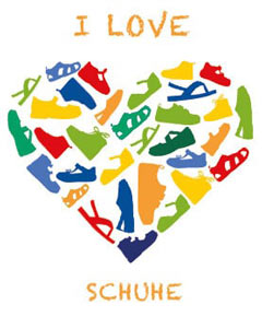 Siemes Schuhcenter - Schuhkauf online - I love Schuhe
