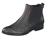 Stilvoll und klassisch: Chelsea Boots von Gabor