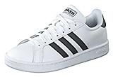 Stylisch zu jedem Anlass – adidas Grand Court Sneaker