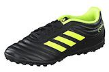 TF – Schuhe für Turf – adidas performance - Copa 19.4 TF Fußball