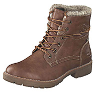 Wärmende Stiefel und Boots für den Winter