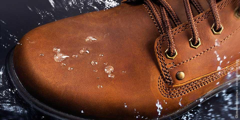 Wasserabweisende Schuhe | adidas Deutschland